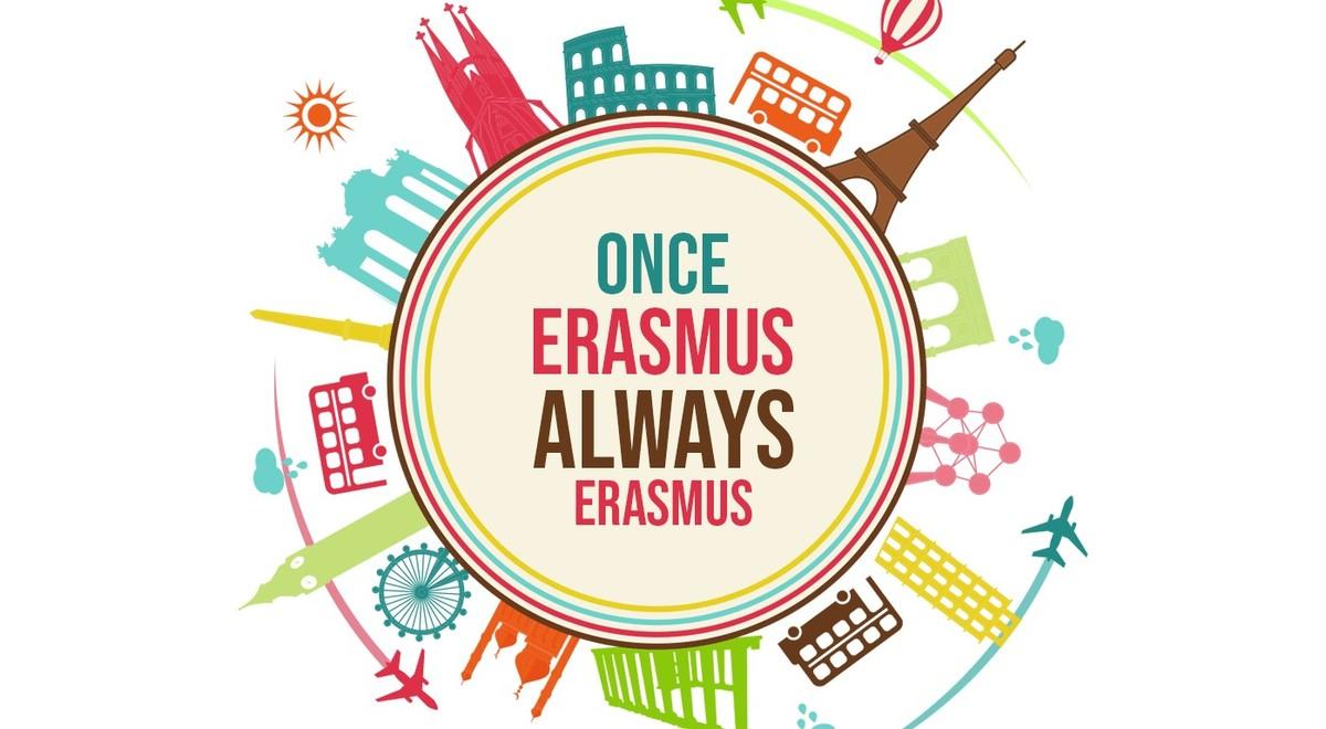 Úspěch žádosti o akreditaci školy pro program Erasmus+