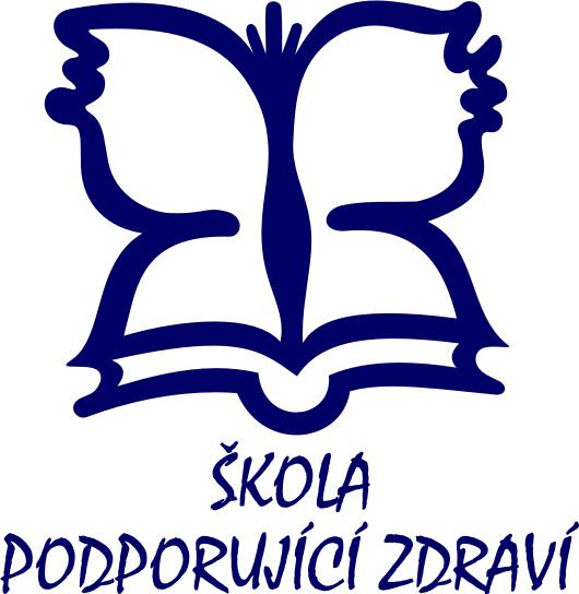 Logo SPZ ZŠ