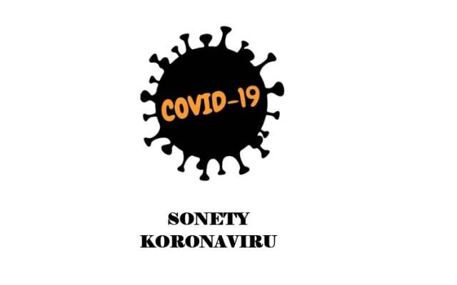 Sonety koronaviru